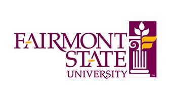 fairmont-state-university.jpg