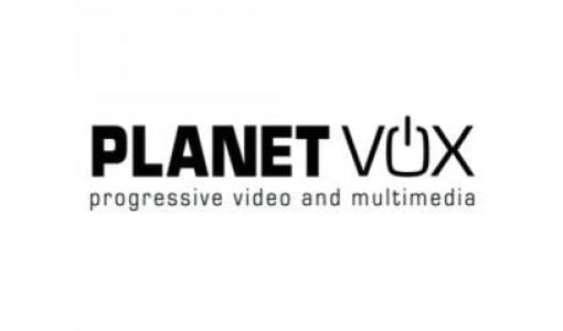 Planet Vox