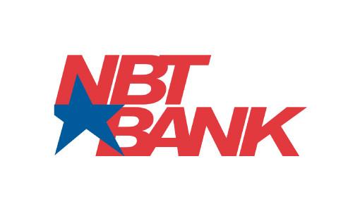 nbt-bank.jpg