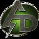 andy-danish-logo-full-color-web.png