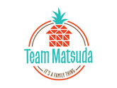 Matsudo Group