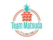 Matsudo Group