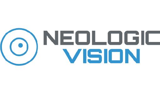 Neologic Vision