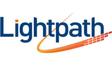 Lightpath