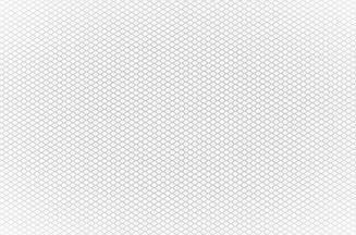speaker texture grill audio mesh_edited.jpg