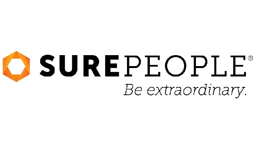SurePeople