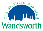 Wandesworth Council