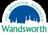 Wandesworth Council