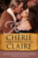 Cherie Claire's Rose