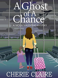 Ghost of A Chance - NEW COVER - October 2021-01-04.jpg