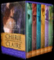 CherieClaire_CajunSeries3D_HR.png