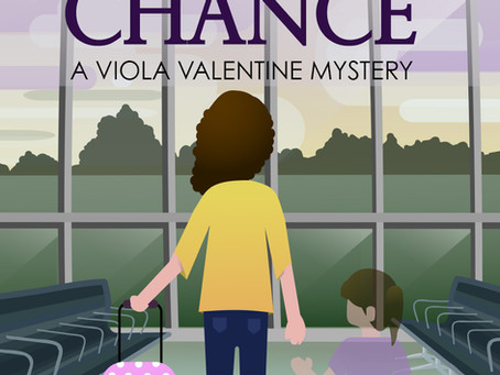 Introducing Viola Valentine