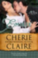 Cherie Claire's Emilie