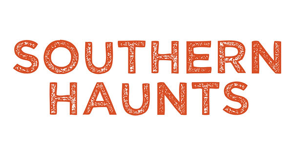 WWW South Logo.jpg