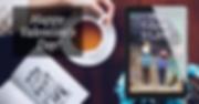 BookBrushImage-2020-1-13-16-4451.png