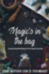 MagicsCover.jpg