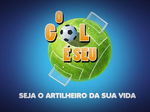 """Cia do Boné é destaque no Projeto """"O Gol é seu"""""""