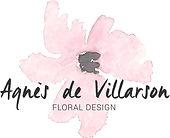 Agnès de Villarson floral design