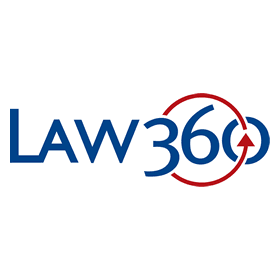 Law360: US Urges DC Court To Toss Suit Challenging GILTI Regs
