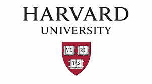 Harvard Law School Tax Clinic to file a brief in support of our motion for summary Judgment!!!