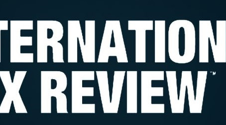 Google gets easy ride under US repatriation and GILTI taxes as US expats suffer - Int'l Tax Review.