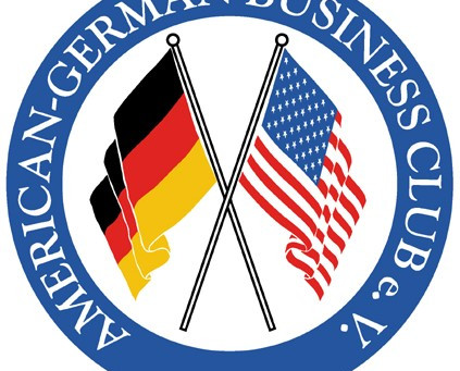 U.S. Tax Seminar in Munich:  The impact of the 15.5% Repatriation & GILTI taxes on expats in Germany