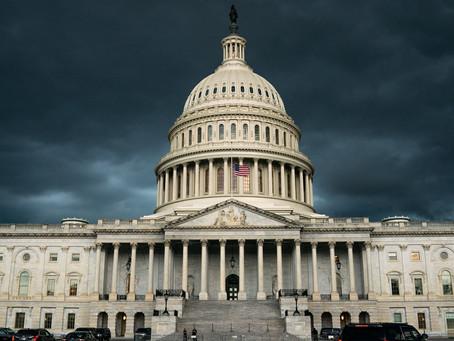 Congress releases draft COVID bill