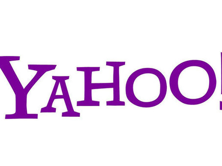 Yahoo: Small Business sues U.S. Treasury/I.R.S. with regard to Transition tax regulations
