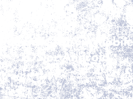 Delegating on iOS or Android with Yoroi Mobile for Beginners