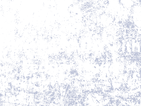Delegating with Ledger Nano in Yoroi for Beginners