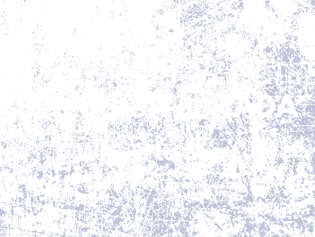 Delegating in Cardano/ADA - Where to Start for Beginners