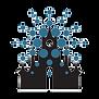 castlecardano logos (9)_edited.png