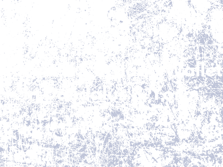 Create a Cardano Wallet to Begin Delegating ADA for Beginners
