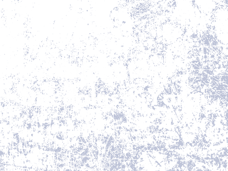 Delegate Your ADA in Daedalus or Yoroi for Beginners