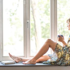 Bauchgefühlt abtrainiert - Wie Du es zurück erlangst