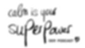 Schrift schwarz-Logo.png