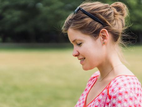 8 Wege um Deinem inneren Kritiker zu begegnen