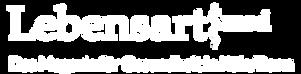 Lebensart-logo.png