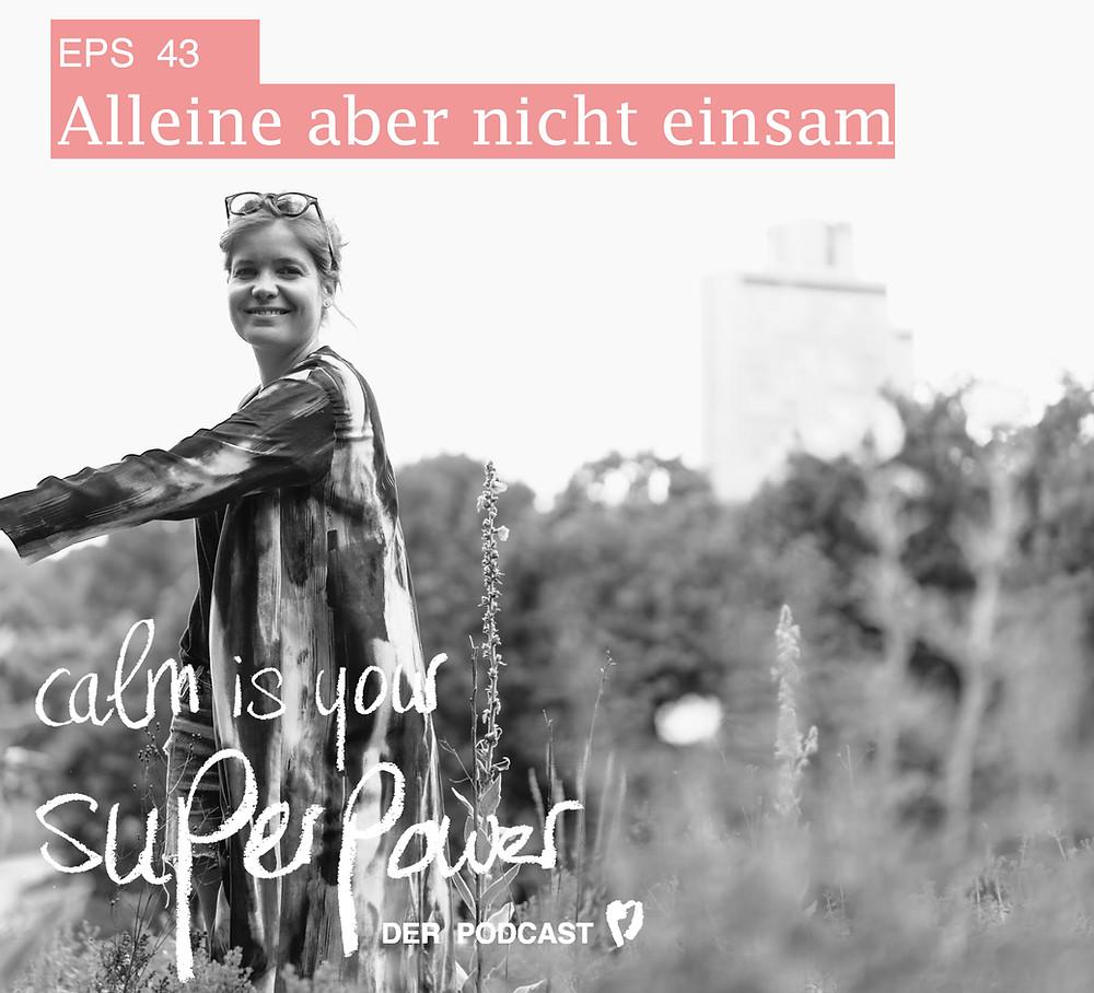 Positive Psychologie Karla Johanna Schaeffer