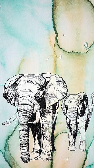 Screensaver Elefant bunt.jpg