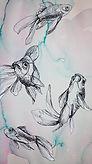 Screesaver Fische bunt.jpg