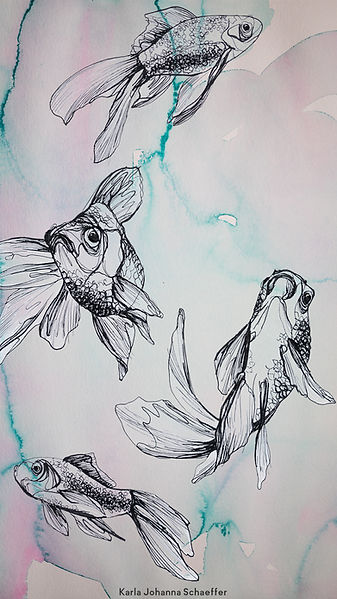 Screesaver Fische bunt logo.jpg