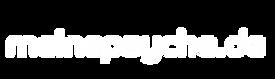 Meinepsyche-logo-weiß.png