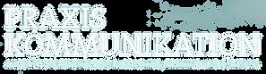 Logo Praxis Kommunikation.png