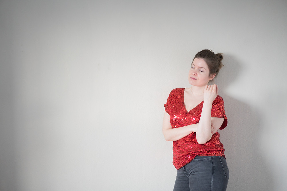 3 Mythen bei Angstzuständen Karla Johanna Schaeffer