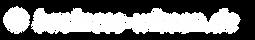Logo business wissen.png