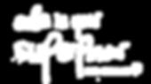 Schrift_weiß-Logo.png