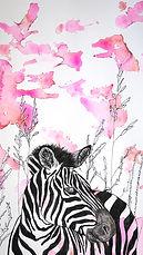 Screesaver Zebra bunt.jpg
