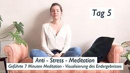 Meditation 5.jpg