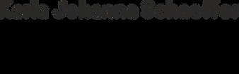 Logo-Marv1.png